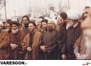 انصاری قمی-محمود