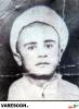 آزاد قزوینی-علی