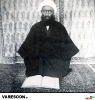 امام نجفی-محمدحسین