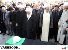 احمدی فقيه-محمدحسن