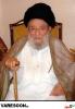آل ابراهیم-محمدعلی