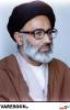 ابطحی کاشانی-محمد