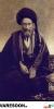 اهرمی بوشهری-مرتضی