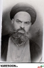 اصفهانی کاظمی-محمدمهدی