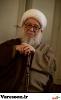 اشرفی شاهرودی-مرتضی