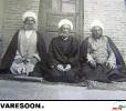 انصاری دزفولی-منصور