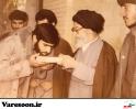 آل طیب-محمدحسن
