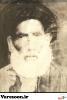 امامی الیگودرزی-عبدالله