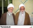 امرالهی یزدی-محمدحسین