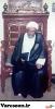 حضرت آیت الله شیخ محمدعلی انصاری اراکی