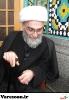 اشرفی شاهرودی-محمدرضا