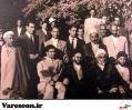 احمدی طباطبایی-جعفر