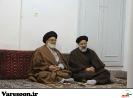 اصفهانی قائنی-مرتضی