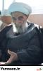 اشرفی شاهرودی-مصطفی