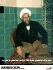 اسلامی تبار-احمد