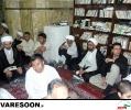 انصاری شیرازی-یحیی