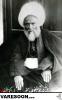 اراکی نجفی-عبدالنبی