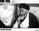 آل رسول-ابوالحسن