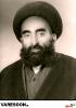 احمدی سدهی-علی محمد