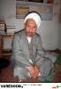 ابراهیمی اصفهانی-محمد علی