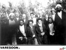 الهی طباطبایی-محمد حسن