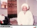 احمدی شاهرودی-علی اصغر