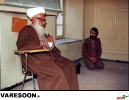 اشرفی اصفهانی-عطاء الله