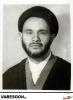 احمدی خمينی شهری-محمد