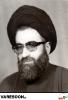 آل محمد اهری-صادق
