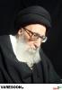 ابن الرضا خوانساری-محمدعلی