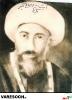 آل آقا کرمانشاهی-اکبر