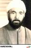 آل آقا کرمانشاهی-معتمدالعلماء
