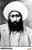 آل آقا کرمانشاهی-عبدالله