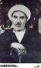 آل آقا کرمانشاهی-جلال