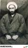 آل آقا کرمانشاهی-نوری