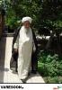 ابوترابی زارچی یزدی-حسن