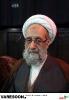 انصاری زنجانی خویینی-ابراهیم