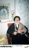 احمدی طباطبایی بروجردی-محمدعلی