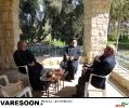 امین جبل عاملی-محمدحسن