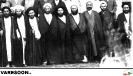 امام جمعه اصفهان-محمدمهدی