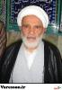 آموزگار فقیهی مازندرانی-محی الدین