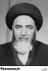 احمدی علون آبادی-جلال الدین
