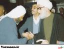 آل شبیر خاقانی -محمدطاهر