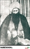 حاج ملا محمد نراقی