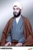 نصیرالاسلامی-احمد