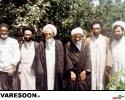 ناصری-محمد