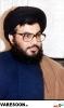 حضرت حجت الاسلام و المسلمین سید حسن نصرالله