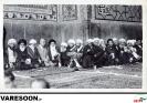 نهاوندی-علی اکبر