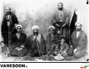 نجفی اصفهانی-محمدرضا
