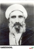 نجفی سدهی-محمدحسین